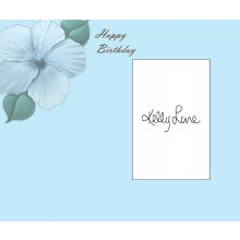 Occasion Frame TRANQUIL Happy Birthday Are you celebrating a special occassionA Kelly Lane occasion frames make the perfect gift for your loved one to celebrate in styleThi. Please Click the image for more information.