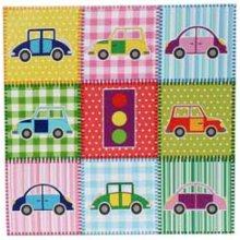 Canvas - KIDS - Cars Canvas  KIDS  CarsFun and bright canvas for any childs roomCanvas is stretched onto a timber frame which is ready to hang on your wall Measureme. Please Click the image for more information.