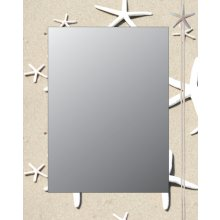Kelly Lane Mirror - PHOTOGRAPHICS design Kelly Lane Mirror from the PHOTOGRAPHICS rangeMeasurments 52cm high x 42cmWe are official stockist of Kelly Lane and Splosh  If their. Please Click the image for more information.
