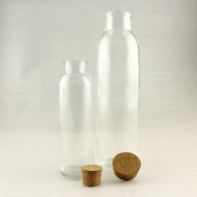 Niva Bottles Tall and slender Niva is in stock nowPlease note the AARHUS bottle is a similar shape and could be the smallest of a set of three. Please Click the image for more information.