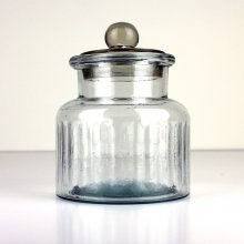 Sweet 15 Jar with drop in lid Please Click the image for more information.