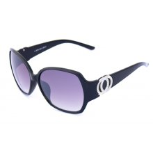 L 3676 black tort purple Please Click the image for more information.