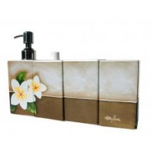Brush Holder Tropicana Brush Holder Tropicana Please Click the image for more information.