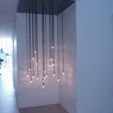 Koolstick Chandelier