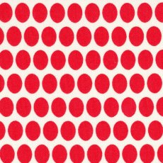 Hoodie Joy Basket Egg Dots Tomato