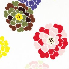 Alexander Henry Griffith Mum Multi Griffith Mum is a contemporary floating flower by Alexander Henry Please Click the image for more information.