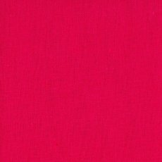 Linen Blend Fuchsia A lovely medium weight extra wide width linencotton blend from Denmark This linen has a little texture and is suitable for cushions lampshades table linen curtains as well as bags and clothing. Please Click the image for more information.