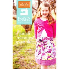 Joel Dewberry Junior Meadow Spirit Skirt A Revival of Vintage CharmThis Junior Meadow Spirit skirts flattering Aline shape attentiondrawing waistline and playfully pleated trim create a perfectly comfortable and classic look. Please Click the image for more information.