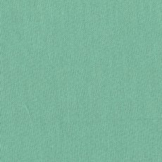 Kona Cotton 1259 Old Green Kona 100 cottons are a quality solid to use alone or match back with patterned fabrics for a lovely end result for clothing quilting and light home decorating projects. Please Click the image for more information.