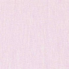 Hanky Linen Soft Pink Gorgeous soft pink linencotton basecloth A lovely weight for cushions napery clothing and varied craft projects. Please Click the image for more information.