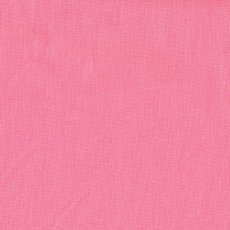 Riley Blake Solid Sugar Pink  Please Click the image for more information.