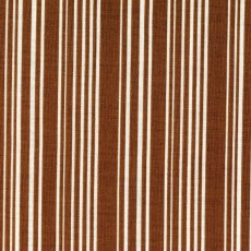 Indian Summer Chocolate Stripe  Please Click the image for more information.