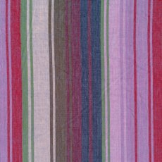 Kaffe Woven Stripes Exotic Beautifully soft yarn dyed woven fabric perfect for apparel and cushions Woven stripe can be seen on both sides of fabric. Please Click the image for more information.