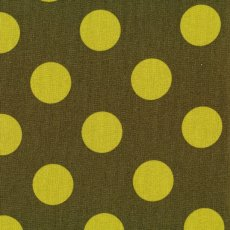 Prints Charming Daisy Chain Spots Olive Prints Charming Daisy Chain delightful colours and designs will brighten your home decor this season A throw cushion on the couch or floor lampshade or bed runner will refresh a white or neutral colour scheme within the home and you are bound to receive plenty of compliments from visitors who pop in for a coffee Please Click the image for more information.