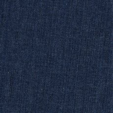Indy Dark Denim 6 GSM Light Weight Denim Lovely light weight darkblue denim Suitable for sewing and craft projects such as clothing handbags library bags chair bags cushions aprons etc Splice wii. Please Click the image for more information.