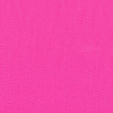 100% Cotton Festival Fuchsia  Please Click the image for more information.