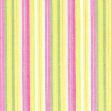 Kona Colourworks Reversible Multi Stripe Garden A lovely good quality Kona stripe with the stripe visible on both sides of the fabric Please Click the image for more information.