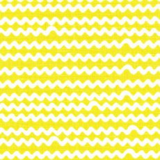 Mello Yellow Wide Width Mello fabric designed by Swedish designers Emma von Brmssen  Linda BrinkA contemporary ripple stripe printed on a beautiful cottonlinen blend Looks st. Please Click the image for more information.