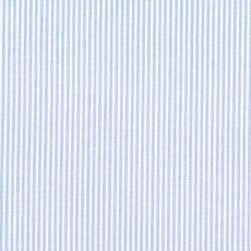 Stella Heirloom Sunburst Stripe Dusty Blue A very fine pin stripe printed on a quality light weight 100 cotton Please Click the image for more information.