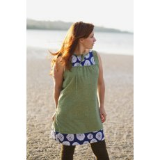 Make It Perfect Poppy Tunic The Poppy Tunic is sure to become as familiar as an old friend with its great everyday shape and soft relaxed fit With. Please Click the image for more information.