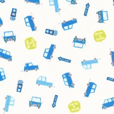 Puti de Pome Drive A-Go-Go Blue Puti de Pome Drive AGoGo is a fun boys fabric that would look fabulous made into cushions quilts linen and lampshades in a nursery or small childs bedroomThe P. Please Click the image for more information.