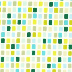 Garden District City Grid Blue Garden District City Grid is a contemporary small scale design printed on a soft medium weight cotton perfect for light upholstery and soft furnishing projects in the home. Please Click the image for more information.