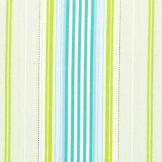 Garden District French Ribbon Stripe Dove Garden District French Ribbon Stripe is printed on a soft medium weight cotton perfect for light upholstery and soft furnishing projects in the home. Please Click the image for more information.