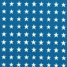 Alexander Henry Liberty Star Chambray