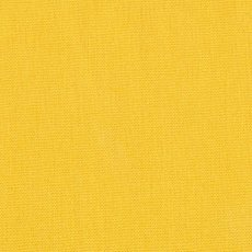 Pure Elements 100% Cotton Honey  Please Click the image for more information.