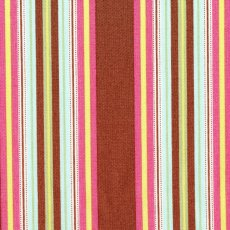 Gypsy Caravan Hammock Stripe Mocha  Please Click the image for more information.