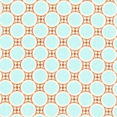 Gypsy Caravan Deco Dots Foam  Please Click the image for more information.