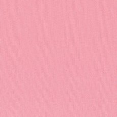 Stella Solids Light Pink Stella Solids are a beautiful quality coordinating basic to match back for your projects using Dear Stella fabric collections. Please Click the image for more information.