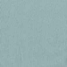 Stella Solids Grey Stella Solids are a beautiful quality coordinating basic to match back for your projects using Dear Stella fabric collections. Please Click the image for more information.