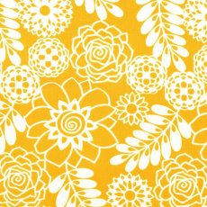 Dear Stella Bukhara Stencil Floral Orange Bukhara Stencil Floral is a fresh contemporary design perfect for funky clothing wall art cushions linen and lampshades Buk. Please Click the image for more information.