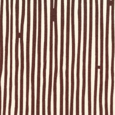 Dear Stella Line Work Brown Remnant Line Work is a simple irregular contemporary stripe by Dear Stella Suitable for many  contemporary projects Please Click the image for more information.