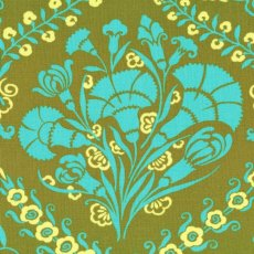 Amy Butler Cameo Josephines Bouquet Meadow Cameo by Amy Butler is anchored by bold colors and irresistible designs perfect for fashion and home decor projects Please Click the image for more information.
