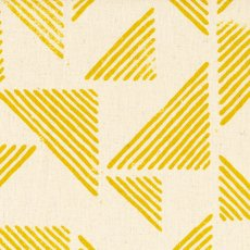 Ink & Spindle Blockprint Mustard Exquisite limited edition Blockprint designed by Lara Cameron for Ink  Spindle and lovingly hand screen printed in Australia on a beautiful medium weight unbleached organic cottonhempInk  . Please Click the image for more information.