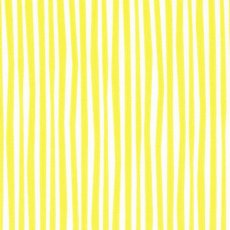 Simpatico Straws Golden