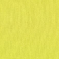 Stella Solids Lime Stella Solids are a beautiful quality coordinating basic to match back for your projects using Dear Stella fabric collections. Please Click the image for more information.