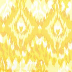 Dear Stella Palladium Ikat Orange A contemporary ikat fabric design perfect for clothing wall art cushions bedlinen and lampshades Please Click the image for more information.