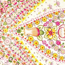 Alexander Henry Pindar Paisley Persimmon Beautiful Alexander Henry floral paisley A lovely choice for a skirt tunic or dress Please Click the image for more information.