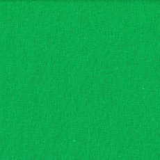 Emerald Linen Cotton Blend Wide Width