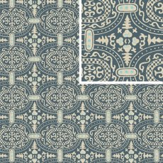 Alchemy Memoir Sterling Wide Width Decorator Remnant Alchemy decorator fabric has to be seen to be believed The most beautiful linen and weight for upholstery curtains cushions lampshades table linen and other decorating projects Alche. Please Click the image for more information.