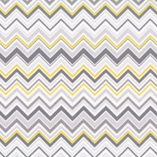 Novella ZigZag Stone Novella ZigZag is on trend with its colour palette and geometric chevron design Printed on a medium weight home decorator wide width cotton sateen this design is suitable for cushions lampshades and upholstery. Please Click the image for more information.