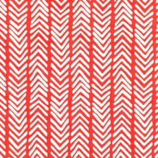 Monaluna Modern Home Herringbone Monaluna Modern Home is a fab new organic collection with graphic geometrics and quirky midcentury inspired prints perfect for your next unique project whatever that may beHerringbone is a pattern of irregular white chevrons on a red background. Please Click the image for more information.