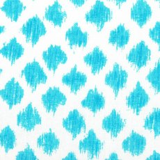 Dear Stella Kallianthi Mini Ikat Blue A mini ikat perfect for clothing accent cushions bedlinen and lampshades Please Click the image for more information.