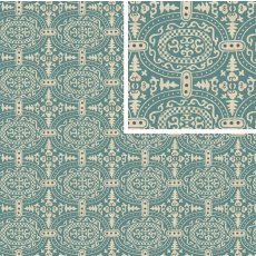 Alchemy Memoir Mineral Wide Width Linen Cotton Decorator Alchemy decorator fabric has to be seen to be believed The most beautiful linen and weight for upholstery curtains cushions lampshades table linen and other decorating projects Alche. Please Click the image for more information.