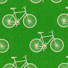 Echino Nico Cycling Green 