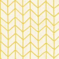 Muddy Works Herringbone Mustard Muddy Works Herringbone by Tomotake is a fabulous design printed on 100 medium weight cotton Herringbone would suit a variety of projects from home decorating pieces to skirts bags and many craft projects. Please Click the image for more information.