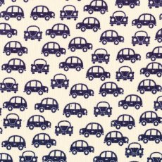 Beetle Car Pinwale Corduroy This design is printed on a lovely soft fine pinwale corduroy suitable for all seasons Sew into adorable boys trousers overalls jackets or decorate a nursery or bedroom with the addition of a covered pinboard bean bag cushion or quilt Please Click the image for more information.